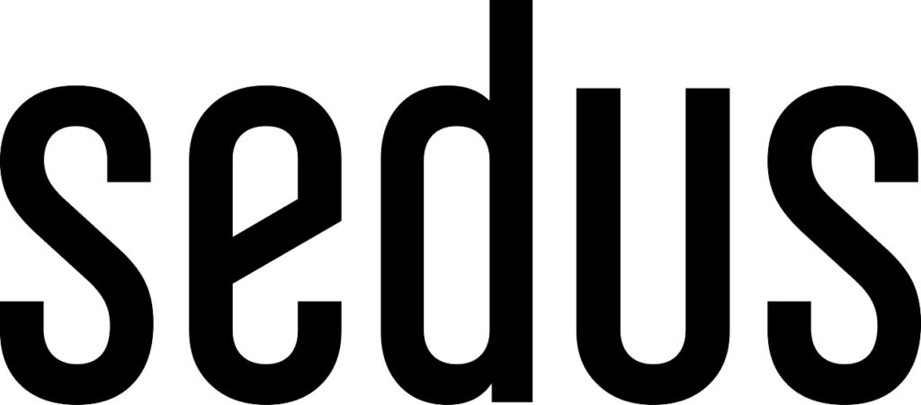 Logo Sedus